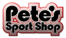 Petes Sport Shop Inc